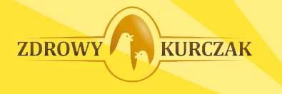 Wylęgarnia Drobiu Zdrowy Kurczak Zakład Wylęgu Drobiu Zdrowy Kurczak