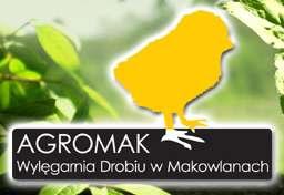 agromak Agromak