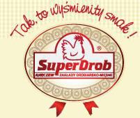 superdrob1 Superdrob