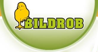 Bildrob BILDROB